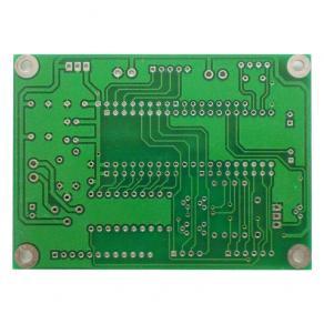 4-layer circuit board
