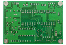 What are the key technologies for printed circuit board manufacturing?