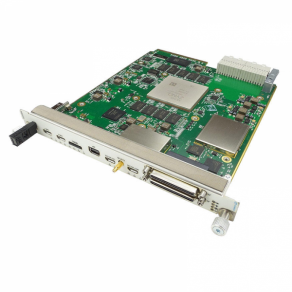 Optical transceiver OEM