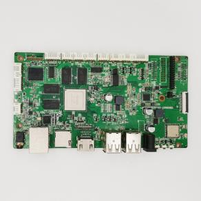 RK3288 Main board